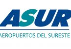 ASUR: Passenger traffic down 44.9% in Mexico, 41.5% in Puerto Rico and 67.8% in Colombia