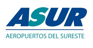ASUR: U trafficu di passageri calà 44.9% in Messicu, 41.5% in Portu Riccu è 67.8% in Culumbia