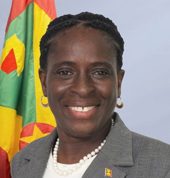 Grenada's Tourism Minister marks opening of Tourism Awareness Month 2020