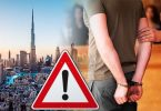 UAE eases Islamic laws on extramarital sex and alcohol, criminalizes 'honor killings'