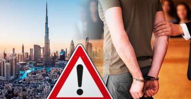 """امارات متحده عربی قوانین اسلامی راجع به روابط جنسی خارج از ازدواج و مشروبات الکلی را آسان می کند ، """"قتل های ناموسی"""" را جرم می داند"""