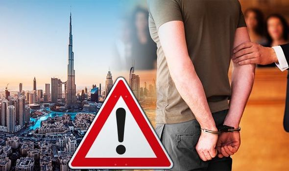 UAE eases Islamic laws on extramarital sex and alcohol, outlaws 'honor killings'