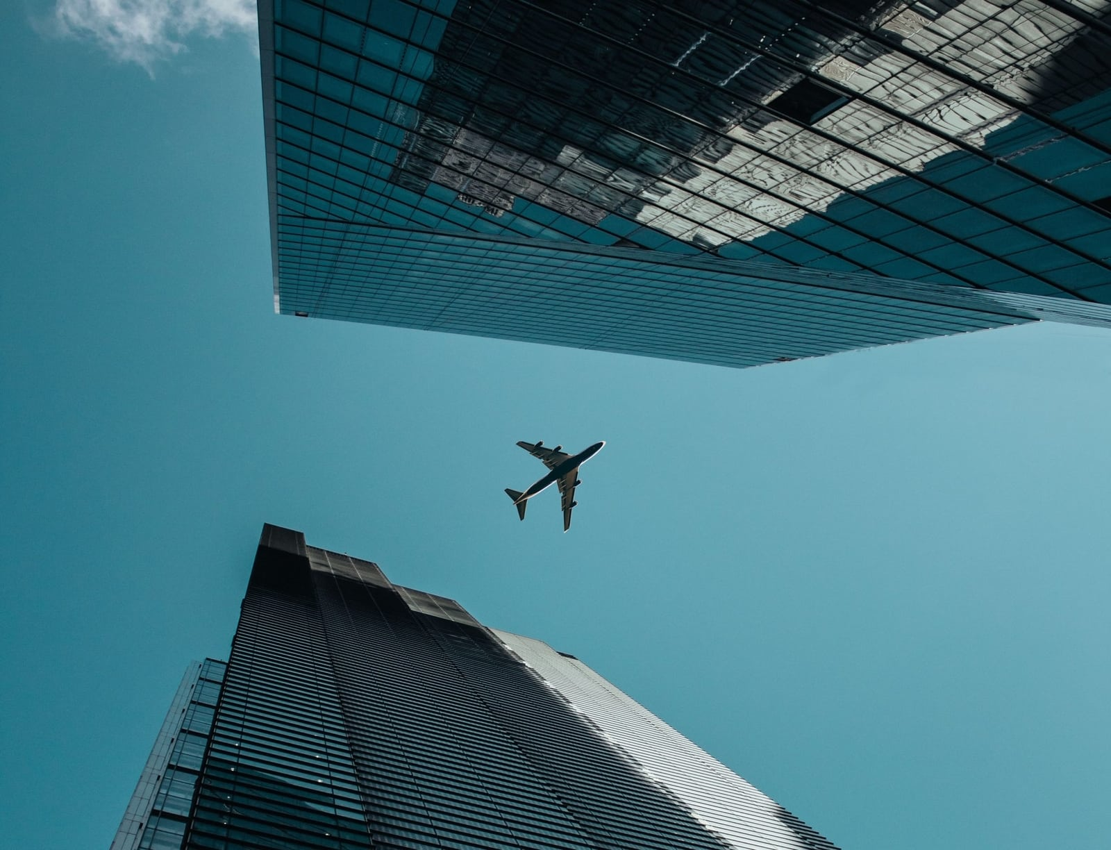 Shifting traveler demands provide an opportunity for airlines