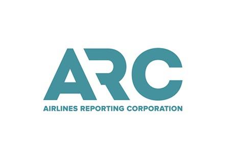 ARC: AQSh aviachiptalari savdosi 68.36 foizga pasaygan