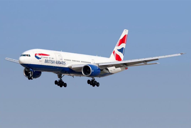 アンティグアバーブーダ:ロンドンから英国の封鎖を経て2021年まで続くフライト