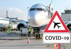 Zrakoplovna industrija: Hitna vladina pomoć potrebna za sprečavanje katastrofe radnih mjesta