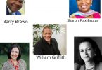 Caribbean Tourism Organization non-government members elect new board