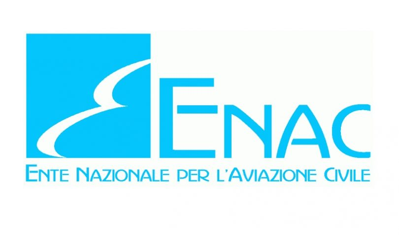 Italian Civil Aviation Authority reminds airlines to respect passengers' rights
