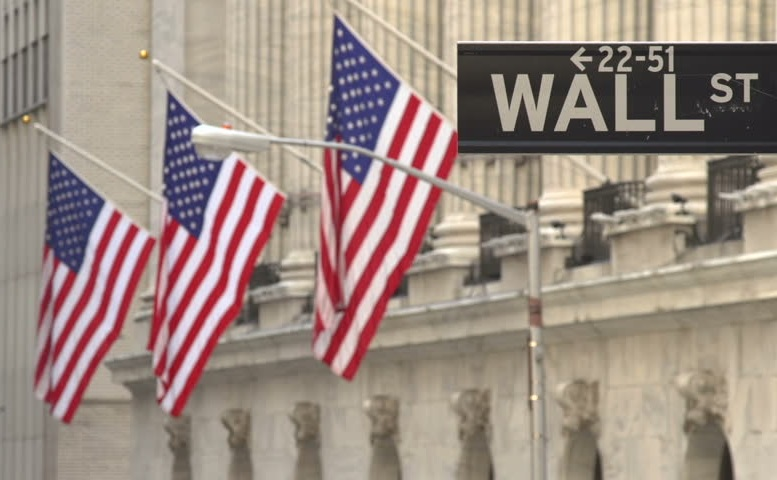 US retains title of World's Most Valuable Nation Brand
