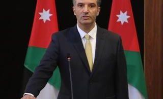 آزمایش وزیر گردشگری اردن برای ویروس کرونا مثبت است