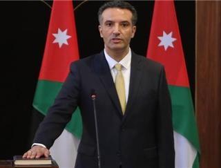Jordans turistminister tester positivt for coronavirus
