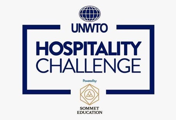 UNWTO launches Hospitality Challenge