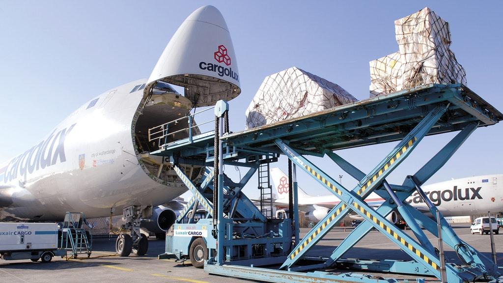 IATA: A légi rakomány visszaszerzése szeptemberben folytatódik