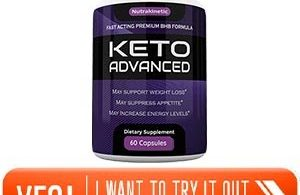 Nutrakinetic Keto Reviews – Does It Really Work?
