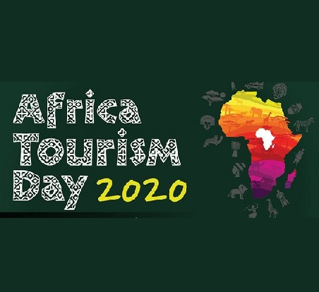 Africa Tourism Day Lines Up World Tourism Gurus
