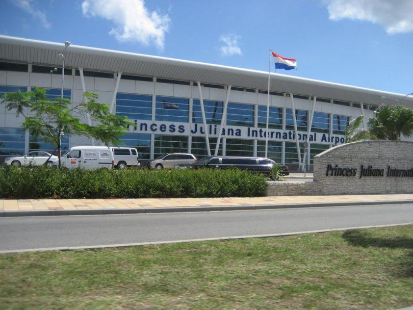 Nova radna mjesta u međunarodnoj zračnoj luci Princess Juliana