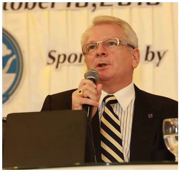 President-Elect Biden gale-force Intensity and Passion for Tourism seen by SKAL