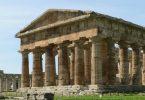 Archaeological Tourism: UNESCO Site Hosts Mediterranean Exchange