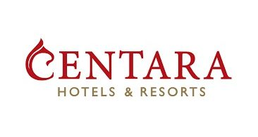"""Centara Inspires Guests to Discover Their Perfect """"Place to Be"""" in Thailand"""