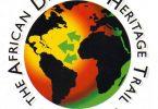 مفتاح سياحة الشتات الأفريقي لأفريقيا