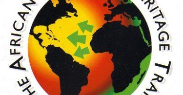 Lakilen'ny fizahantany diaspora afrikanina ho an'i Afrika
