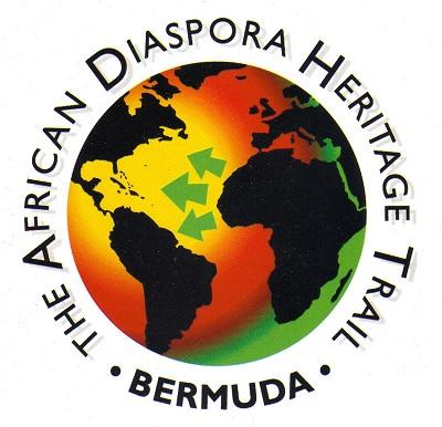 Afrikkalainen diasporan matkailun avain Afrikkaan