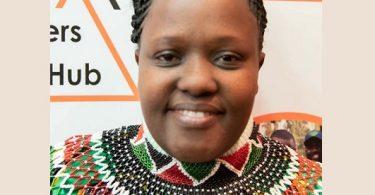Директор на Нова Източна Африка на Глобалния център за устойчивост на туризма