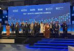 UNWTO Izpildpadomes ministriem bija reta iespēja rīkoties pareizi