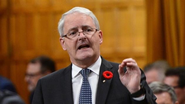 Вестјет нема коментара након што канадски министар саобраћаја захтева повезивање и повраћај новца