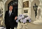 German Hotel Group forced to close 580 hotels reach out to Chancellor Merkel