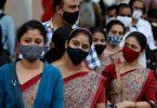 Эканоміка Індыі збіраецца вярнуцца пасля COVID-19