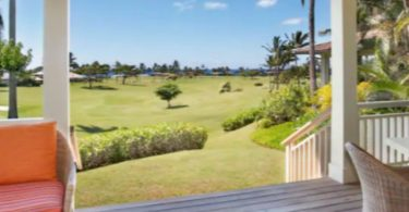 مقصد گردشگری ایمن کرونا: Paradise Kauai and Kukui'ula Resort by Hyatt