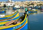 Malta Traditions Preserved in Time and Ready to be Enjoyed