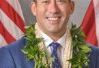 Kauai ujar manawa ora kanggo pariwisata saiki
