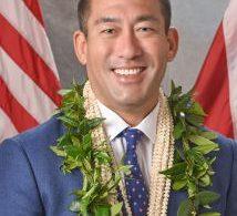 Kauai siger nej til turisme lige nu