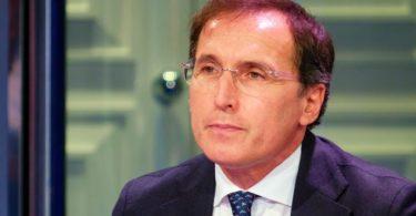 Italy Minister: Many Italians Will No Longer Be Here Next Christmas