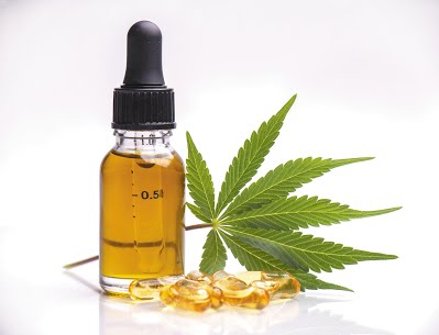 Pure Kana CBD Oil : Why Should You Use?