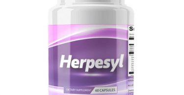 Herpesyl Xyuas - Puas yog herpesyl tiag tiag Tshem tawm pob kab mob Herpes?