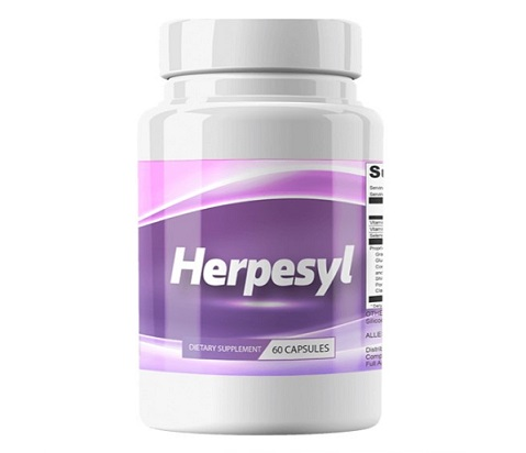 Herpesyl Reviews – Does Herpesyl Really Eliminate Herpes Virus?