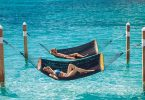 Sandals Resort di Nassau: Tujuan All-Inclusive Khusus Dewasa Paling Mewah