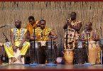 Kukonzekera Kwazokha