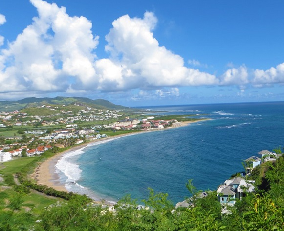 St. Kitts and Nevis: New Travel Requirements