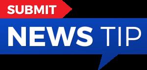 submitnewstip