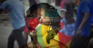 ウガンダの人権警報