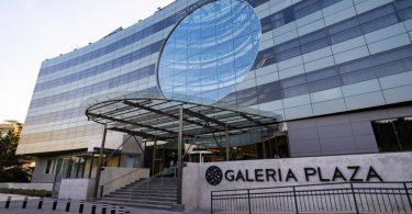 گروه Brisas هتل جدید Galería Plaza Collection را در مکزیکو سیتی افتتاح کرد