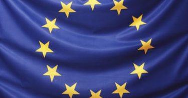 欧州の指導者たちは、今後55年間で排出量を10%削減することに同意します