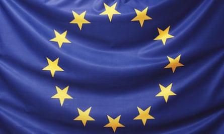 Europæiske ledere er enige om at reducere emissionerne med 55% i løbet af de næste 10 år