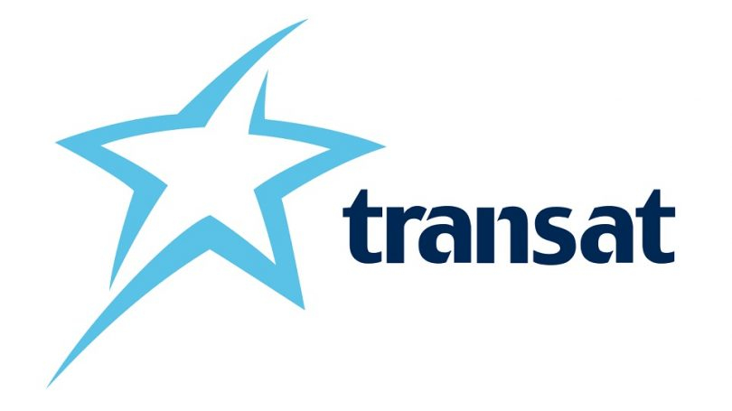 Transat: Our results reflect COVID-19's devastating impact on travel industry