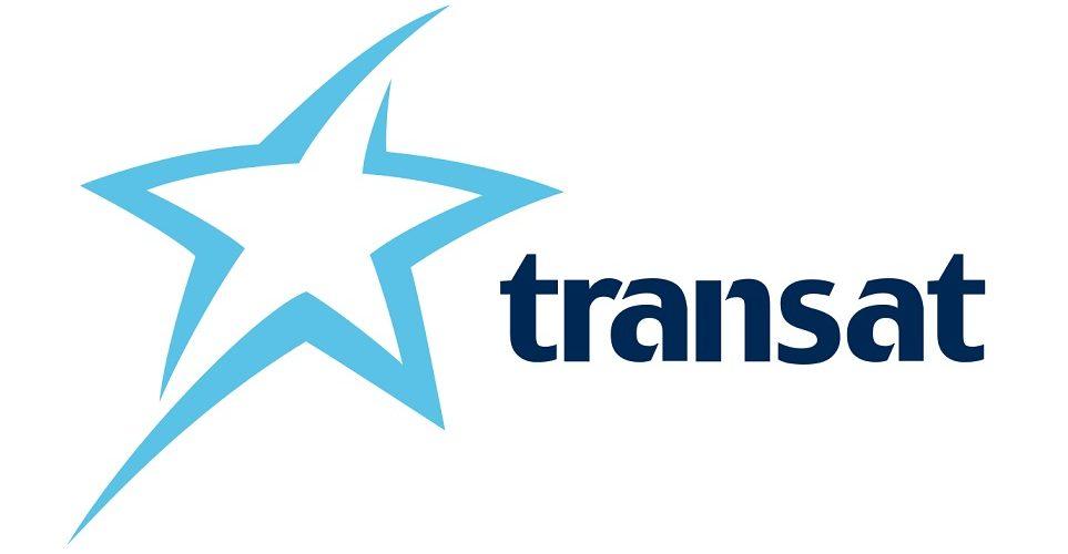Transat: نتایج ما تأثیر ویرانگر COVID-19 در صنعت مسافرت را نشان می دهد