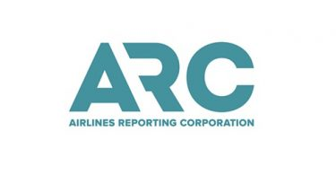 ARC: US travel agencies' air ticket sales still low